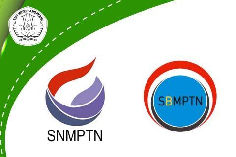 Sbmptn Diluncurkan 15 Maret 2013 171 Kuliah Emka
